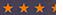 3.5-Stars