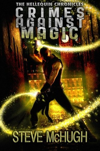 Crimes Against Magic Book Cover.jpg