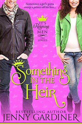Something in the Heir Book Cover.jpg