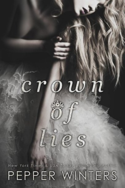 Crown of Lies Book Cover.jpg