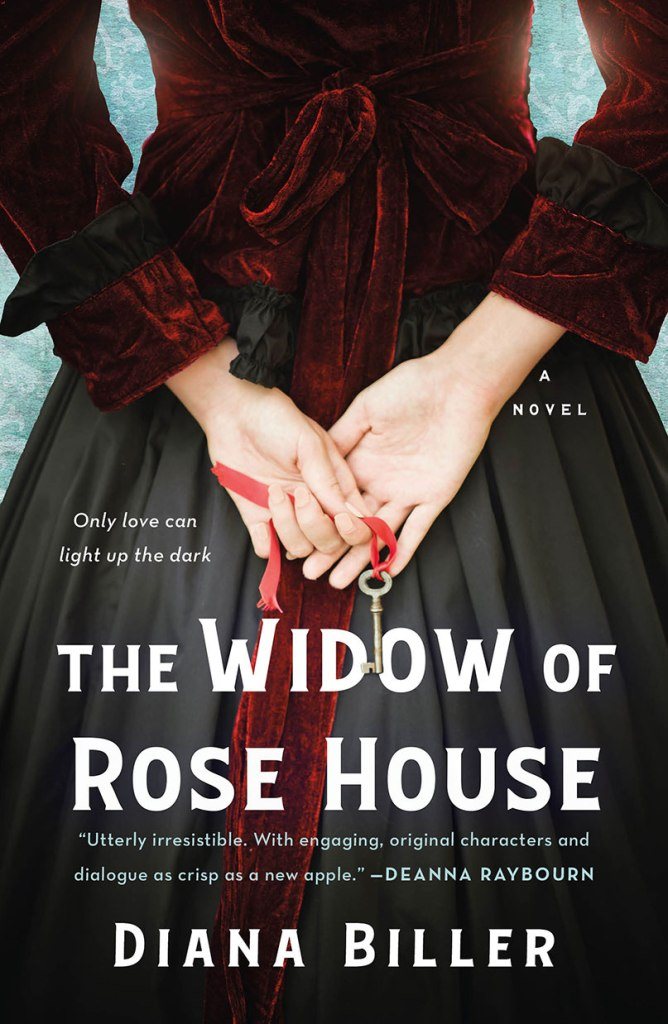 Widow-of-Rose-House-FULL-Book-Cover