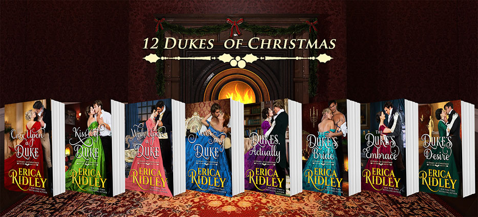 12-Dukes-Collection